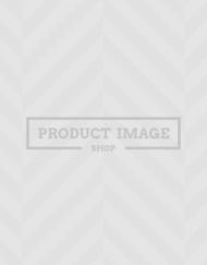_product_1