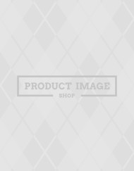 _product_3