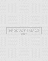 _product_7