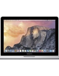Apple-MacBook-Pro-133-Inch-MD101LLA-Laptop-Core-i5-4GB-RAM-and-500GB-HD-with-Built-in-SuperDrive-0-4